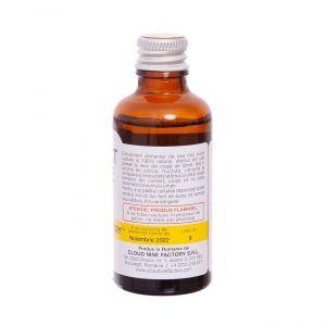 Extract Pur de Lămâi (50 ml.)