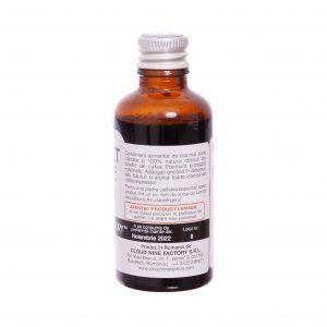 Extract Pur de Cafea (50 ml.)
