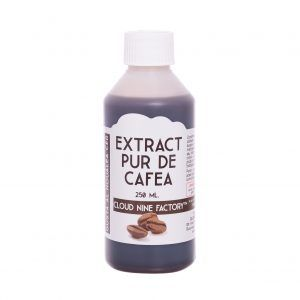 Extract Pur de Cafea (250 ml.)