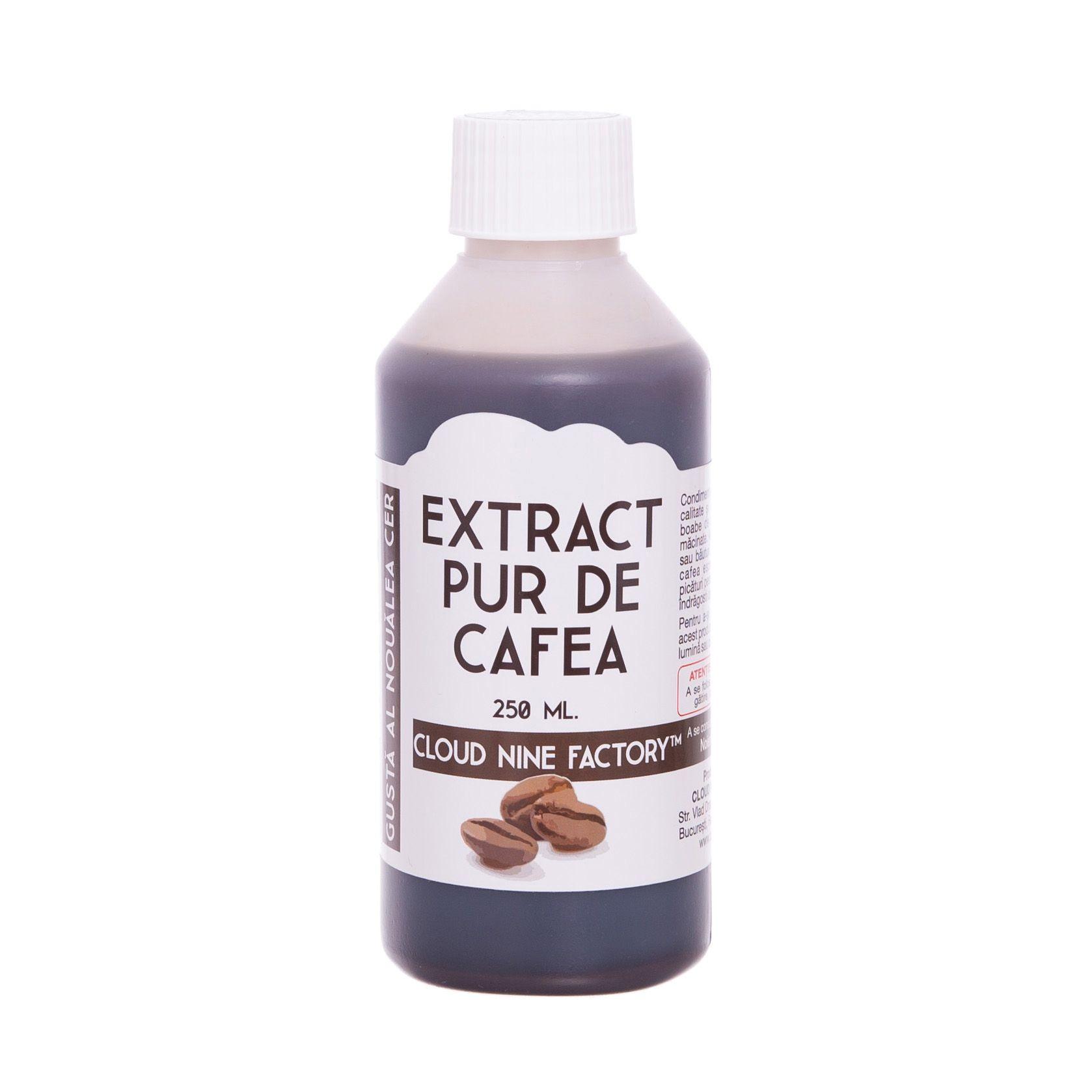 Extract Pur de Cafea (250 ml.) Extract Pur de Cafea (250 ml.) - IMG 2619 - Extract Pur de Cafea (250 ml.) Extract Pur de Cafea - IMG 2619 - Extract Pur de Cafea