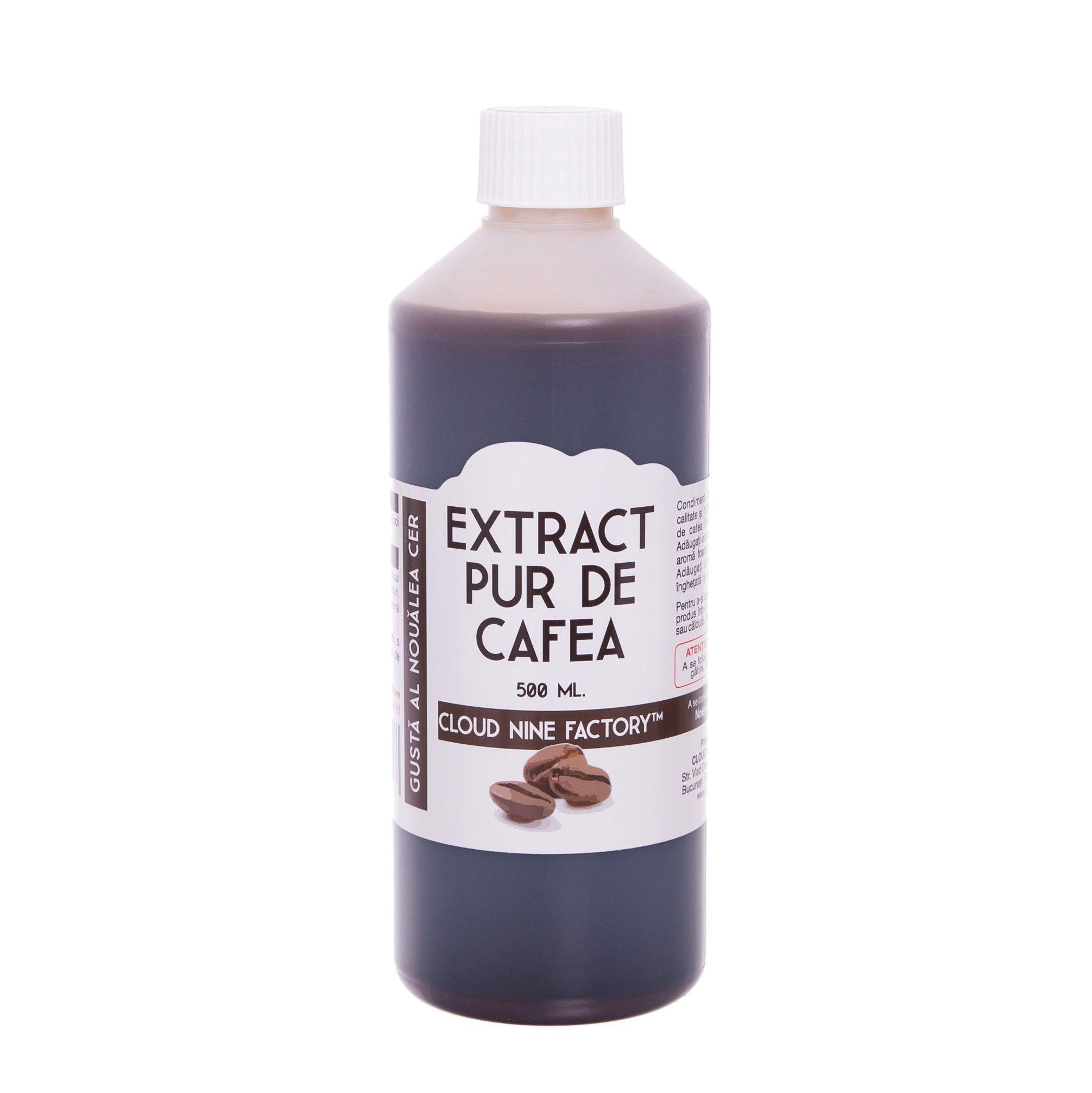 Extract Pur de Cafea (500 ml.) Extract Pur de Cafea (500 ml.) - IMG 2635 - Extract Pur de Cafea (500 ml.) Extract Pur de Cafea - IMG 2635 - Extract Pur de Cafea