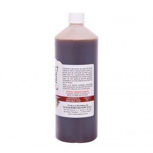 Extract Pur de Vanilie Bourbon de Madagascar (1.000 ml.)