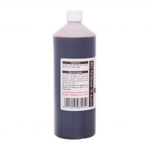 Extract Pur de Cafea (1.000 ml.)