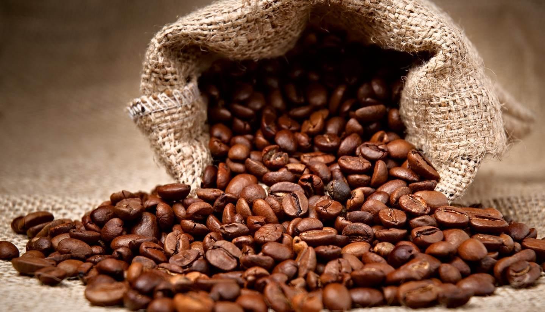 Extract Pur de Cafea