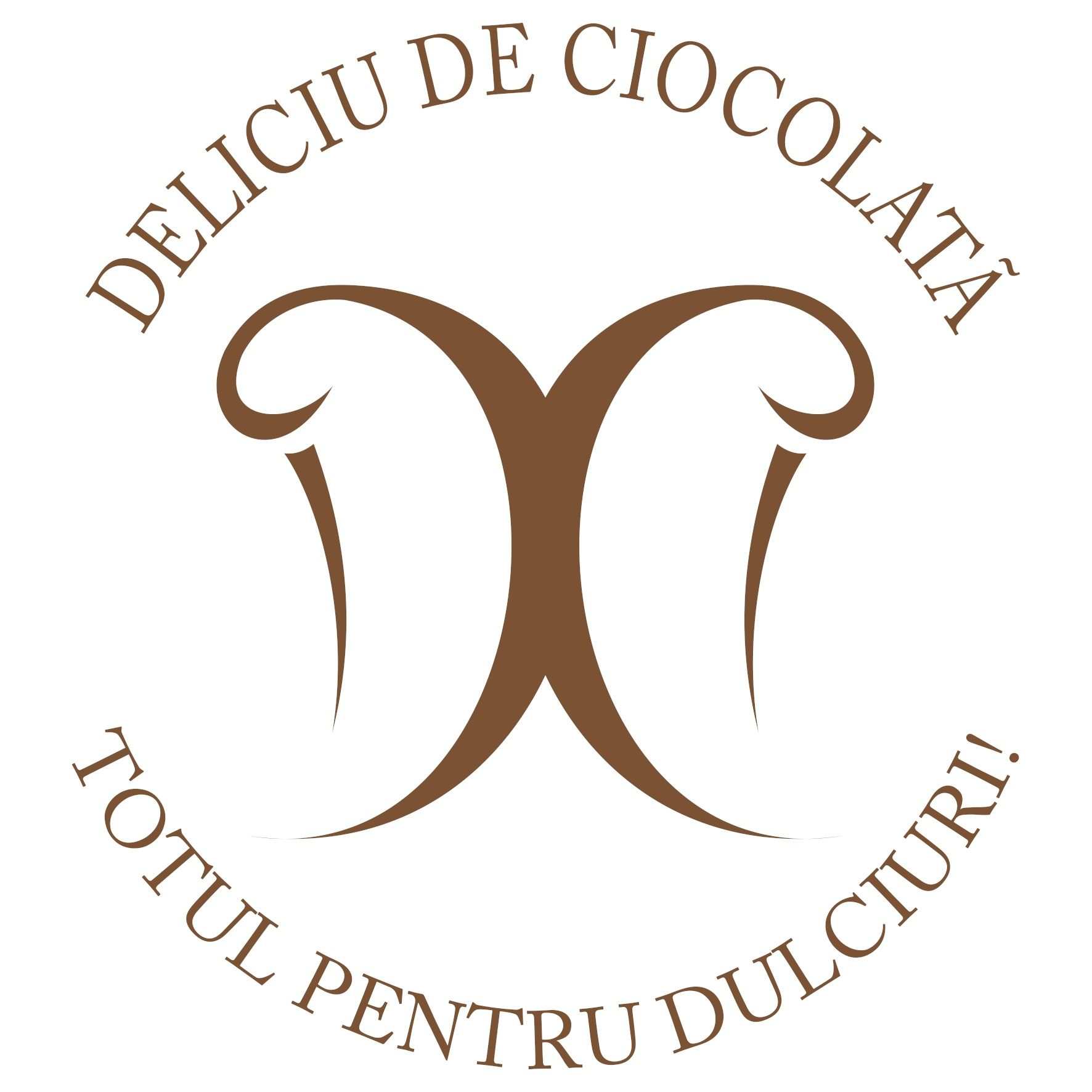 Deliciu de ciocolata cloud nine factory - DeliciuDeCiocolata logo - Cloud Nine Factory™ ⛅ Prima pagină
